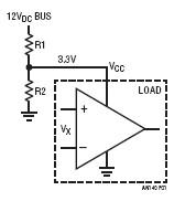 图1 - ADI an140 第3-1部分.jpg