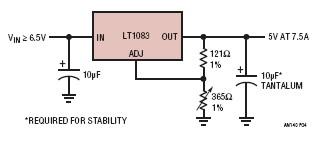 图4 - ADI an140 第3-1部分.jpg