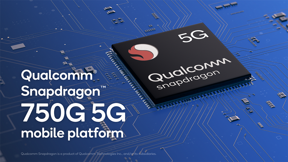 Qualcomm骁龙750G  5G移动平台_2.png
