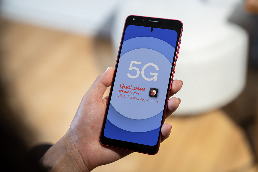 Qualcomm骁龙750G 5G移动平台_3.png