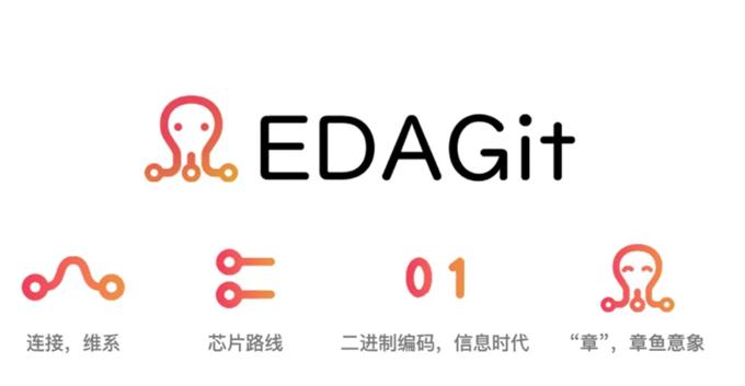 解决卡脖子环节,中国首个开源EDA技术社区EDAGit到来
