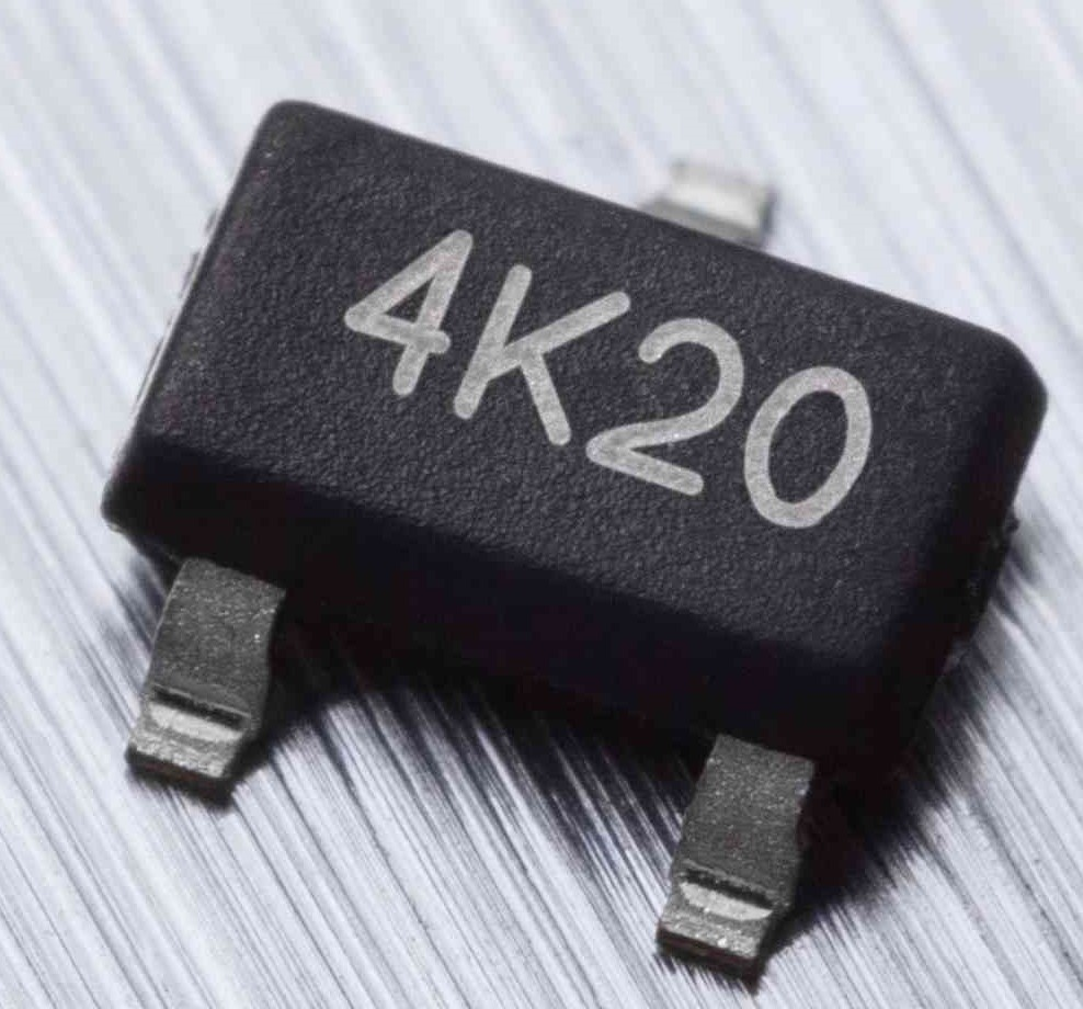 低功耗、低电压传感器简化系统设计并提高可靠性