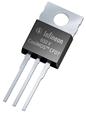 专为强化谐振拓扑运作性能打造,英飞凌推出全新 650 V CoolMOS™ CFD7