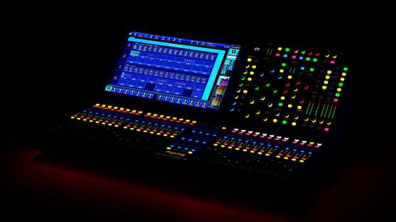 西門子 Xcelerator 助力 Music Tribe 打造電子制造智能工廠