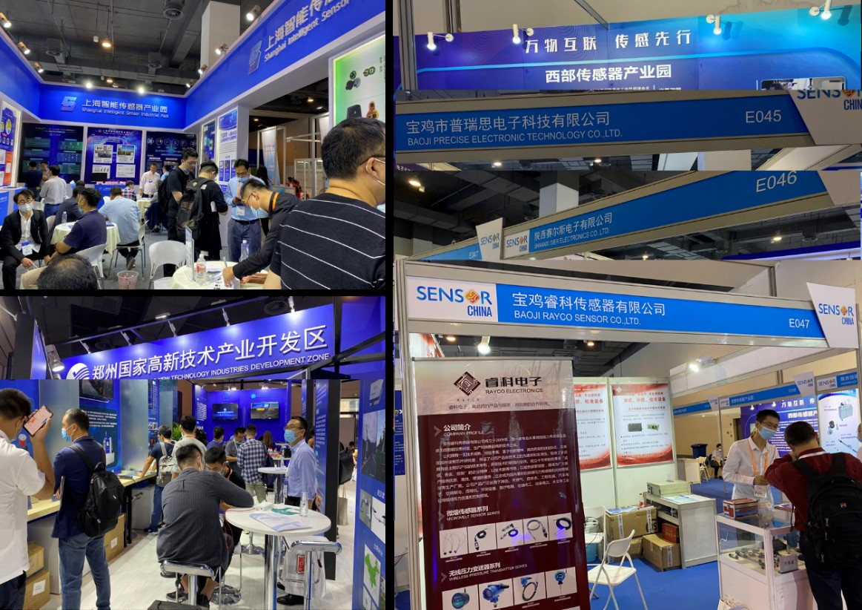 SENSOR CHINA-11.jpg