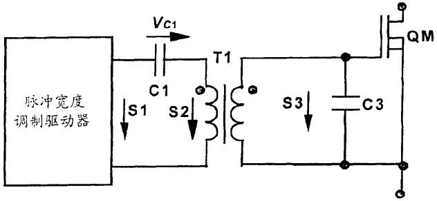 如何設計滿足超寬超高壓輸入電源的磁隔離驅動電路