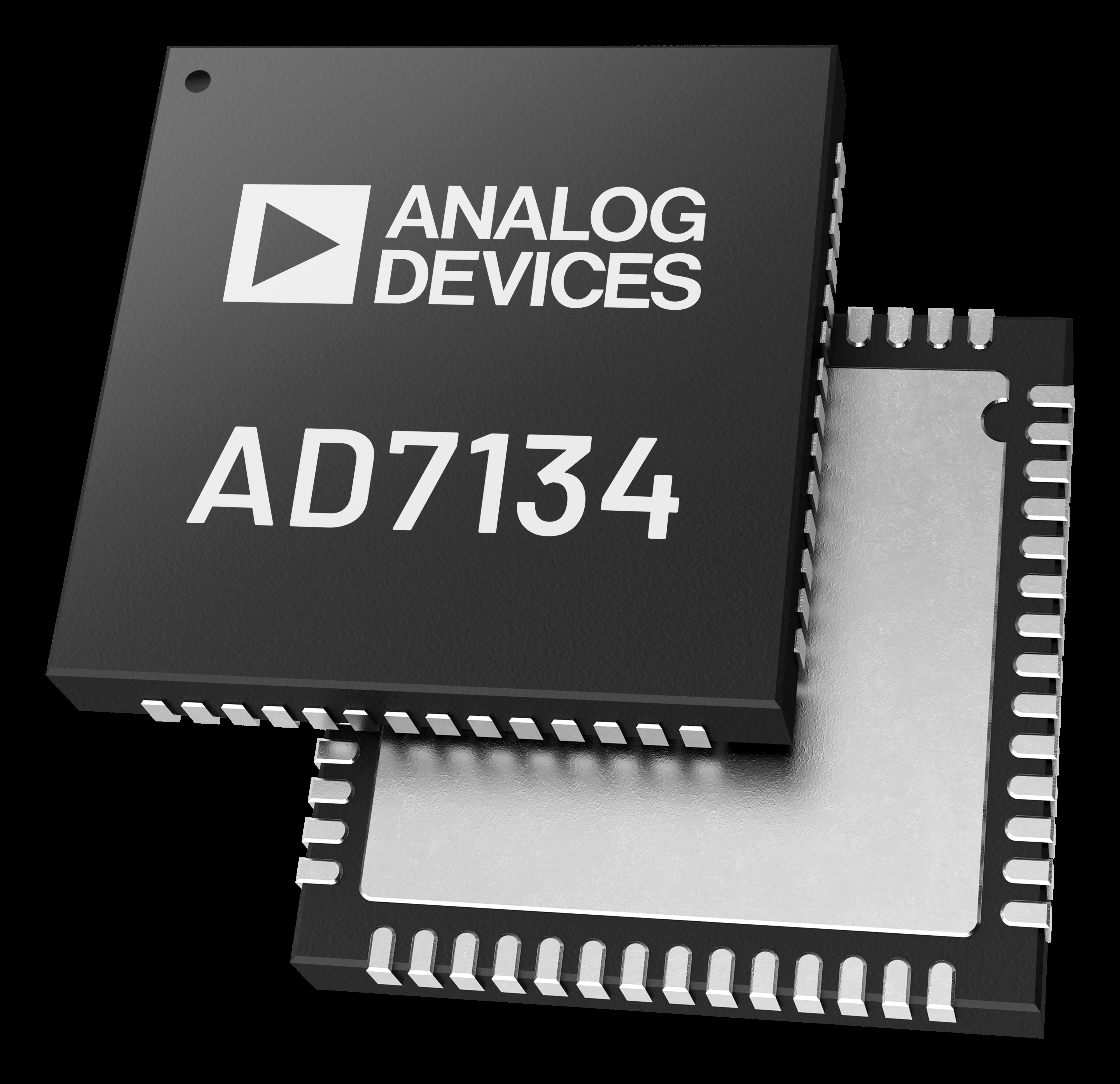 ADI-1.jpg