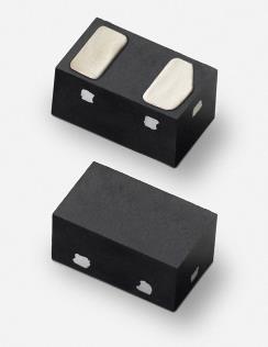 适用于消费类电子产品、医疗设备中的Vbus、便携式电池和按钮/开关保护