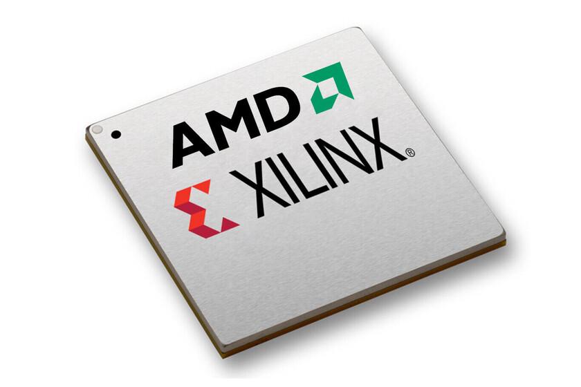 独立FPGA时代是否终结 赛灵思重演Altera之路?