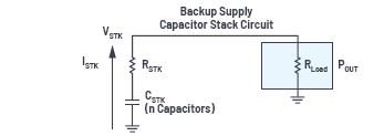 图3 - 使用超级电容储能:多大才足够大.jpg