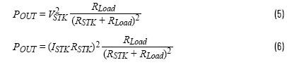 公式5+6 - 使用超级电容储能:多大才足够大.jpg