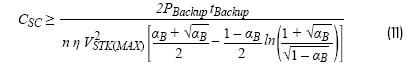 公式11 - 使用超级电容储能:多大才足够大.jpg