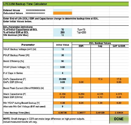 图6 - 使用超级电容储能:多大才足够大.jpg