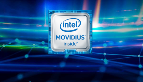 """""""Intel卫星""""上天!第一次支持AI处理"""