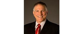 Rick Gottscho博士:下一代芯片在堆叠、微缩和检验方面的挑战