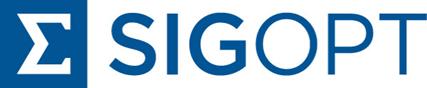 提升人工智能生产力及性能, 英特尔将收购SigOpt