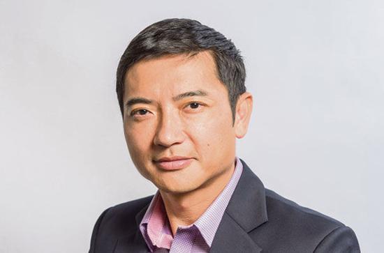 ARM中国的闹剧:英伟达400亿收购交易的最大阻碍