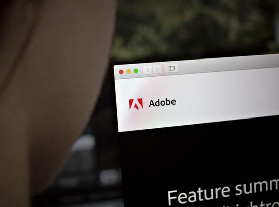 Adobe有意填補協作軟件版圖:將15億美元收購Workfront