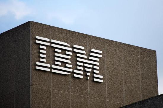 IBM与AMD达成联合开发协议 针对人工智能和网络安全
