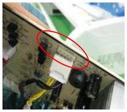 关于连接器接线松脱失效问题研究