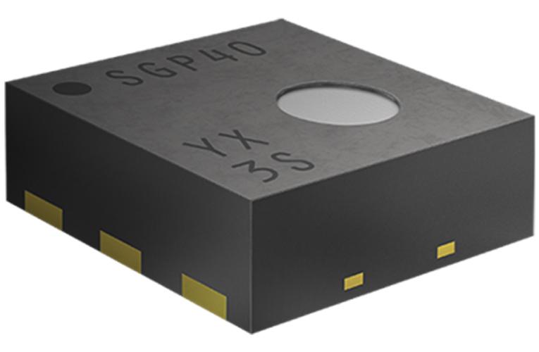 品牌名称包括 NI(前身为 National Instruments)、Sumitomo Interconnect 和 Mornsun