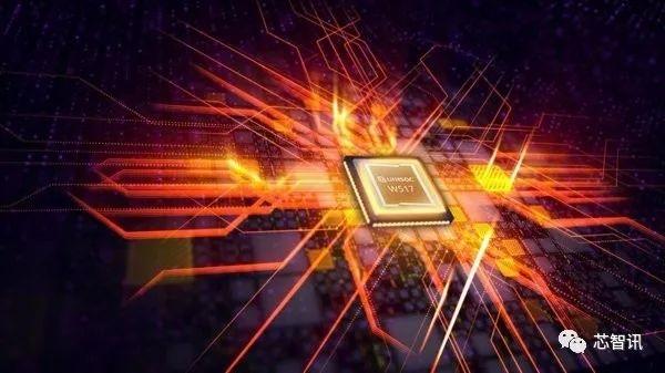 紫光展锐连发6款重磅芯片:5G/射频前端/车载/穿戴/物联网全面覆盖
