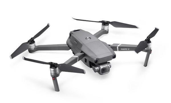 """索尼启动无人机项目,明年推出""""Airpeak""""无人机"""