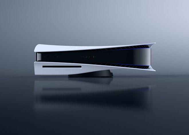 PS5終于上市!專家:索尼未來賺錢主要靠它了