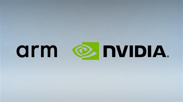 ARM CEO对中国监管表态:公司核心技术在英国 被NVIDIA收购不涉出口禁令