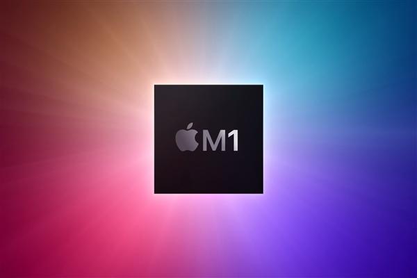 微软很上心:旗下多款生产力工具都已适配苹果M1处理器