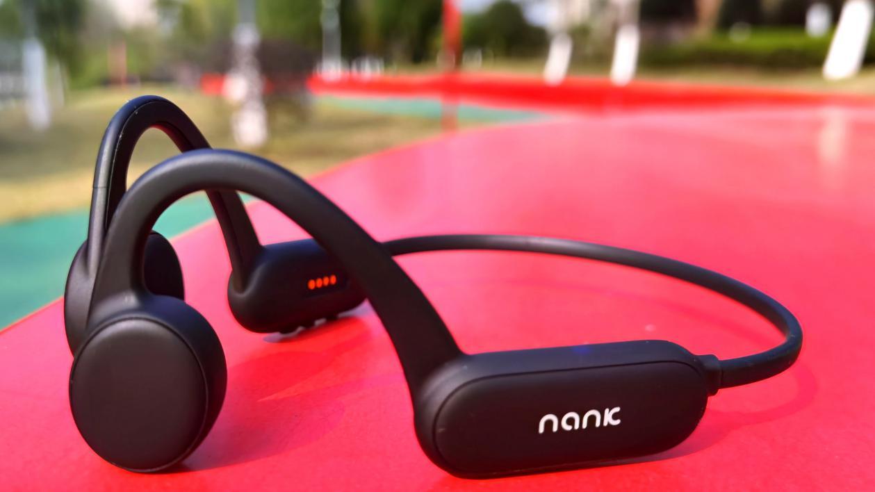 跑步耳机哪个牌子好,跑步运动耳机排名