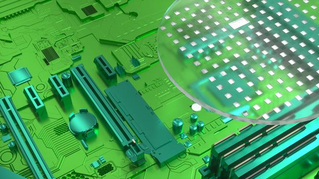 达摩院2021十大科技趋势:第三代半导体材料将大规模应用