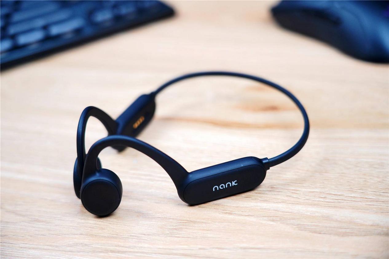 骨传导耳机什么牌子的好,骨传导耳机排名分享!