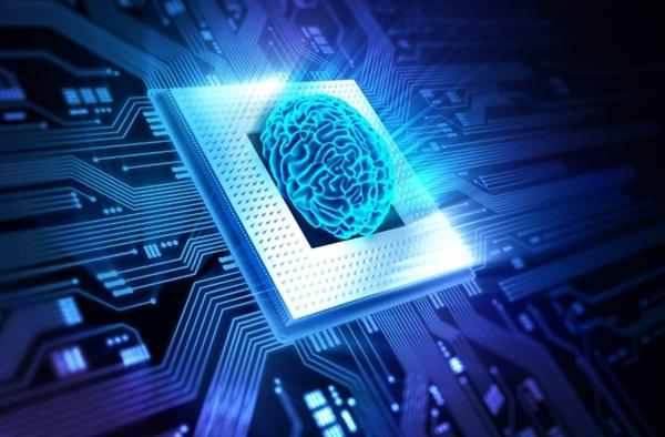 处理器定了三大方向  AI跻身成为重要考量之一
