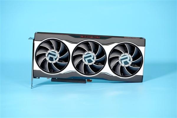 Intel主板支持AMD SAM加速技术:性能白赚最多19%