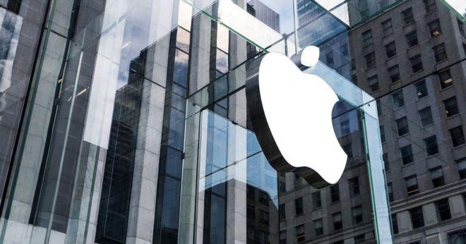 市场看好苹果造车 分析师:特斯拉和老车企难抵挡