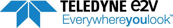 Teledyne e2v的耐辐射高速DDR4 开辟宇航应用新时代