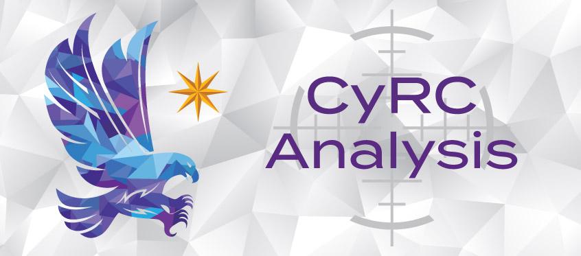 CyRC.jpg