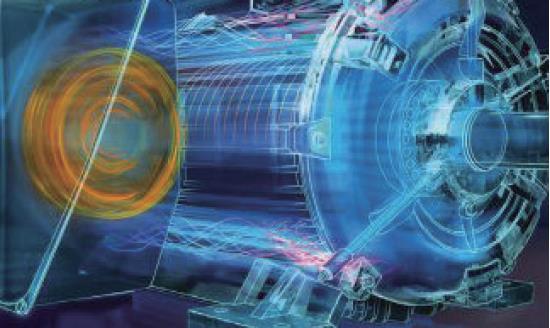 电机创新的四个领域——全电动飞机或将在未来10年内实现