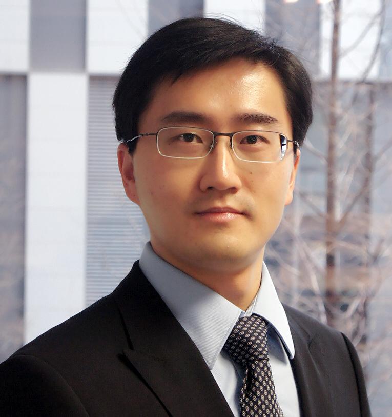 2021:中国连接器市场呈现新多样化