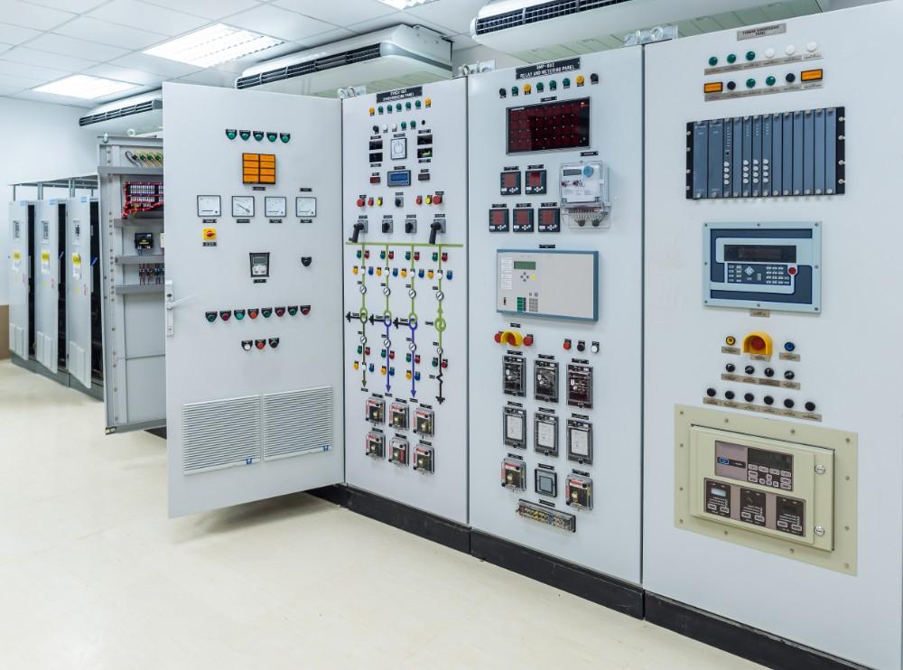 应对智能电网的电源管理设计挑战