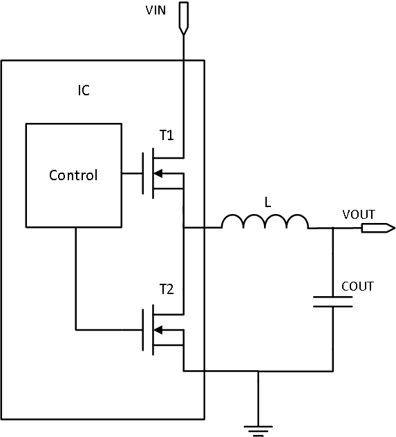 Figure 4_Figure 6_DG93_Integrated synchronous rectification.png