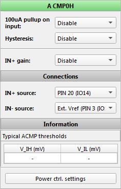 图 9-Output-Control.png