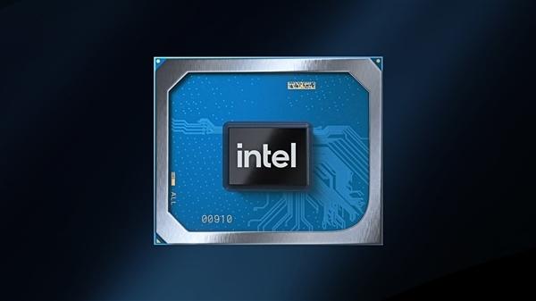Intel Iris Xe桌面显卡出货:华硕/七彩虹首发、核心阉割1/6