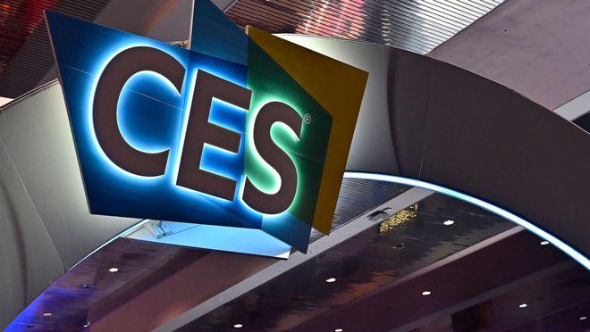 超20場5G討論亮相CES,疫情下全球技術創新成果涌現