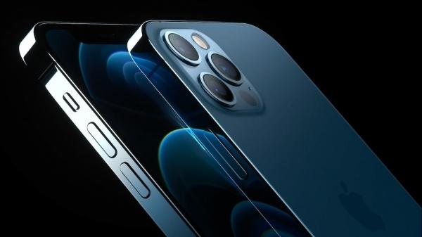 新iPhone流言汇总:S系列再现,「刘海」终于缩小?
