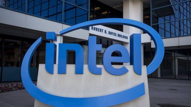 英特尔新CEO坚持要在美国造芯片 投资者看衰:太慢了