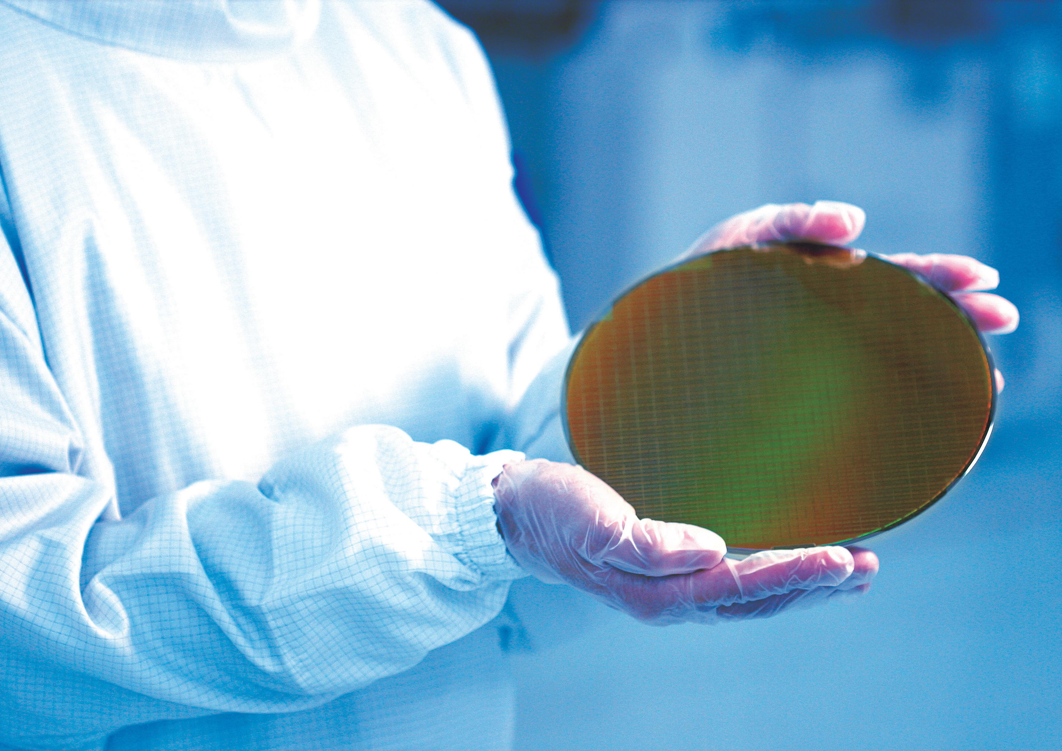 西门子的 Analog FastSPICE 平台获得三星Foundry认证,可支持 3nm GAA 工艺技术设计