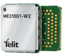 RUT112. Telit_ME310G1-W2 (PR).jpg