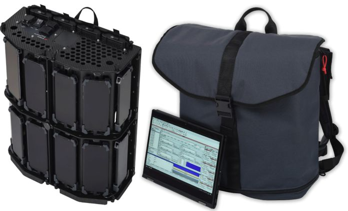 Nemo Backpack Pro 室内测量解决方案.png
